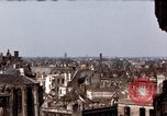 Image of War-torn city of Cologne Cologne Germany, 1945, second 18 stock footage video 65675040700