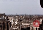 Image of War-torn city of Cologne Cologne Germany, 1945, second 19 stock footage video 65675040700