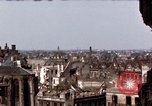 Image of War-torn city of Cologne Cologne Germany, 1945, second 21 stock footage video 65675040700