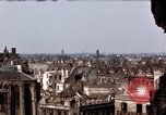 Image of War-torn city of Cologne Cologne Germany, 1945, second 23 stock footage video 65675040700
