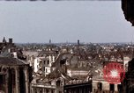 Image of War-torn city of Cologne Cologne Germany, 1945, second 24 stock footage video 65675040700