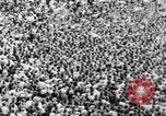 Image of Red Hordes New York United States USA, 1931, second 17 stock footage video 65675040714