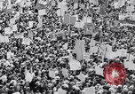 Image of Red Hordes New York United States USA, 1931, second 25 stock footage video 65675040714