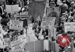 Image of Red Hordes New York United States USA, 1931, second 35 stock footage video 65675040714
