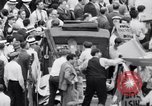Image of Red Hordes New York United States USA, 1931, second 58 stock footage video 65675040714