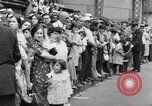 Image of Michael Vengalli funeral procession New York City USA, 1931, second 28 stock footage video 65675040716