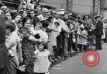 Image of Michael Vengalli funeral procession New York City USA, 1931, second 29 stock footage video 65675040716