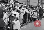 Image of Michael Vengalli funeral procession New York City USA, 1931, second 30 stock footage video 65675040716