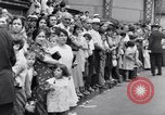Image of Michael Vengalli funeral procession New York City USA, 1931, second 31 stock footage video 65675040716