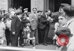 Image of Michael Vengalli funeral procession New York City USA, 1931, second 46 stock footage video 65675040716