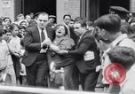 Image of Michael Vengalli funeral procession New York City USA, 1931, second 52 stock footage video 65675040716
