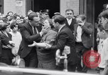 Image of Michael Vengalli funeral procession New York City USA, 1931, second 54 stock footage video 65675040716