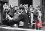 Image of Michael Vengalli funeral procession New York City USA, 1931, second 56 stock footage video 65675040716
