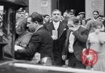 Image of Michael Vengalli funeral procession New York City USA, 1931, second 57 stock footage video 65675040716