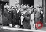 Image of Michael Vengalli funeral procession New York City USA, 1931, second 59 stock footage video 65675040716