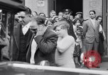 Image of Michael Vengalli funeral procession New York City USA, 1931, second 61 stock footage video 65675040716