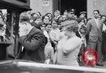 Image of Michael Vengalli funeral procession New York City USA, 1931, second 62 stock footage video 65675040716