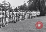 Image of Helen Holliday Los Angeles California USA, 1931, second 32 stock footage video 65675040717