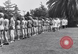 Image of Helen Holliday Los Angeles California USA, 1931, second 33 stock footage video 65675040717