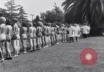 Image of Helen Holliday Los Angeles California USA, 1931, second 35 stock footage video 65675040717