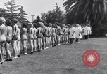 Image of Helen Holliday Los Angeles California USA, 1931, second 37 stock footage video 65675040717