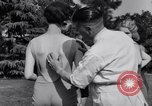 Image of Helen Holliday Los Angeles California USA, 1931, second 54 stock footage video 65675040717
