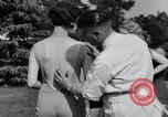Image of Helen Holliday Los Angeles California USA, 1931, second 55 stock footage video 65675040717