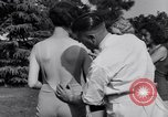 Image of Helen Holliday Los Angeles California USA, 1931, second 56 stock footage video 65675040717