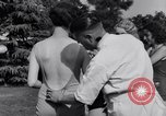 Image of Helen Holliday Los Angeles California USA, 1931, second 57 stock footage video 65675040717