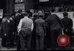 Image of Depositors Berlin Germany, 1931, second 12 stock footage video 65675040721
