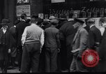 Image of Depositors Berlin Germany, 1931, second 13 stock footage video 65675040721