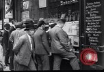 Image of Depositors Berlin Germany, 1931, second 21 stock footage video 65675040721