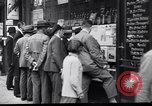 Image of Depositors Berlin Germany, 1931, second 23 stock footage video 65675040721