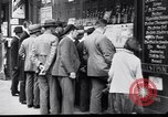 Image of Depositors Berlin Germany, 1931, second 24 stock footage video 65675040721