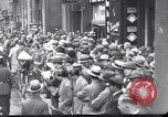 Image of Depositors Berlin Germany, 1931, second 25 stock footage video 65675040721