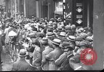 Image of Depositors Berlin Germany, 1931, second 27 stock footage video 65675040721