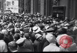 Image of Depositors Berlin Germany, 1931, second 35 stock footage video 65675040721
