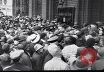 Image of Depositors Berlin Germany, 1931, second 36 stock footage video 65675040721