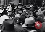 Image of Depositors Berlin Germany, 1931, second 43 stock footage video 65675040721