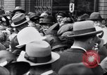 Image of Depositors Berlin Germany, 1931, second 45 stock footage video 65675040721