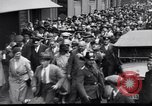 Image of Depositors Berlin Germany, 1931, second 46 stock footage video 65675040721