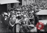 Image of Depositors Berlin Germany, 1931, second 47 stock footage video 65675040721