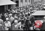 Image of Depositors Berlin Germany, 1931, second 48 stock footage video 65675040721