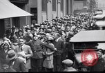 Image of Depositors Berlin Germany, 1931, second 52 stock footage video 65675040721
