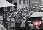 Image of Depositors Berlin Germany, 1931, second 54 stock footage video 65675040721