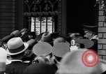 Image of Depositors Berlin Germany, 1931, second 55 stock footage video 65675040721
