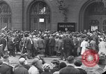Image of Depositors Berlin Germany, 1931, second 61 stock footage video 65675040721