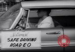 Image of Rodeo Washington DC USA, 1959, second 10 stock footage video 65675040726