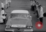 Image of Rodeo Washington DC USA, 1959, second 21 stock footage video 65675040726