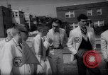 Image of Rodeo Washington DC USA, 1959, second 30 stock footage video 65675040726